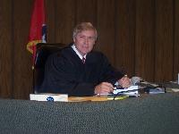 Judge Jim Lammey.jpg