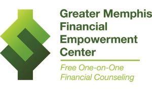 2019-11 GMFEC logo