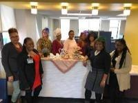 2019-11 self care tea ambassadors