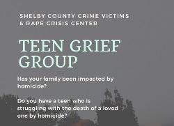 2019-12 CVRCC teen grief group