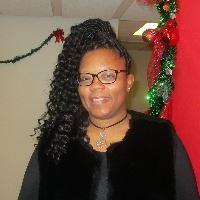 staff news - DeJara Sanders 001