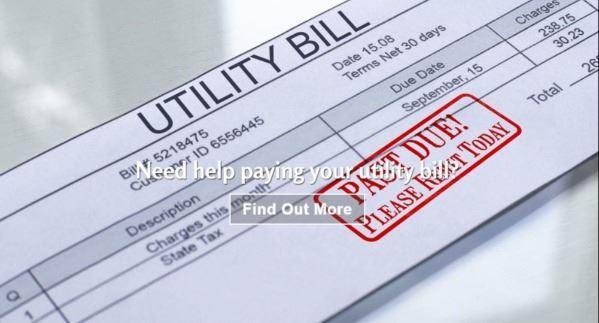 2020-02 csa utility bill