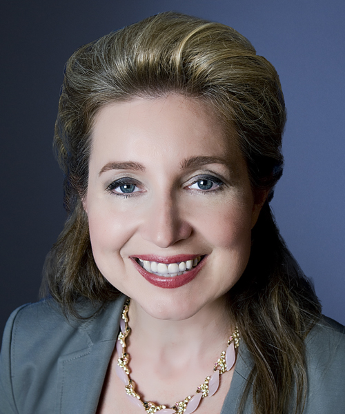 Heidi Shafer 2010.jpg