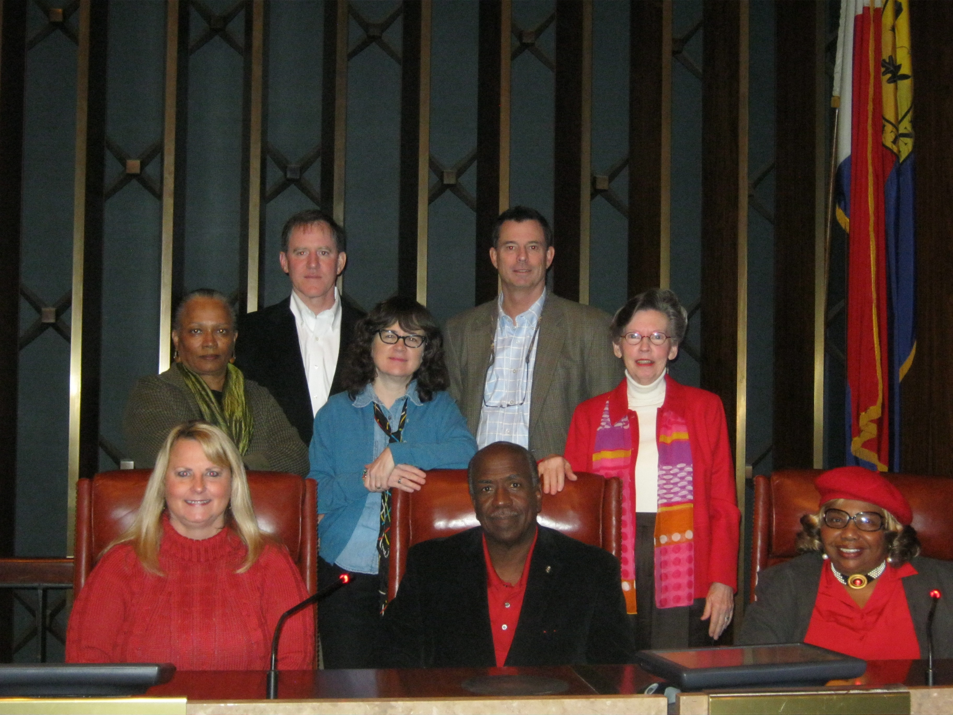 Photo of Board 2.14.13.jpg
