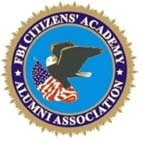 FBI Citizens Academy