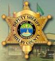 Shelby Sheriff